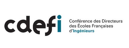 CDEFI - Les programmes de mobilité internationale