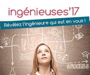 Vignette concours Ingénieuses'17